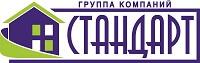 Интернет-магазин «Стандарт» - Строительные и кровельные материалы в Калуге